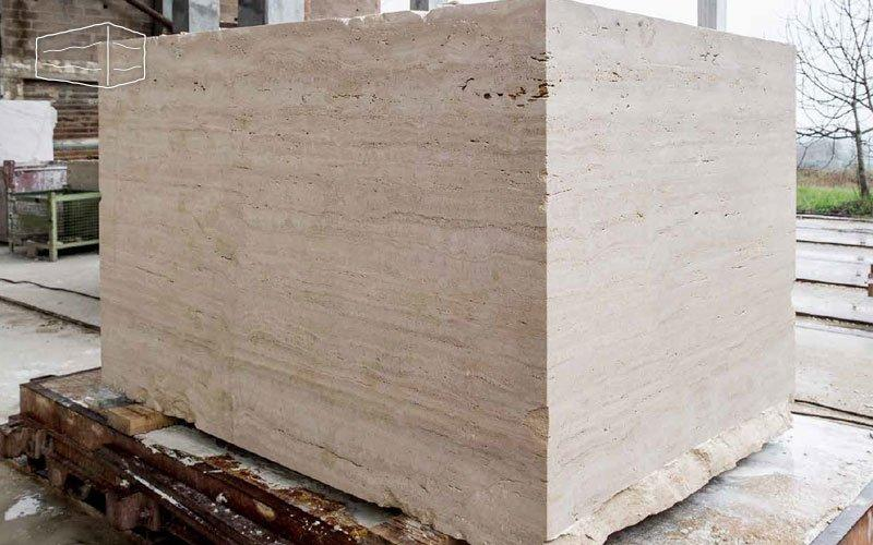 CLASSIC TRAVERTINE BLOC