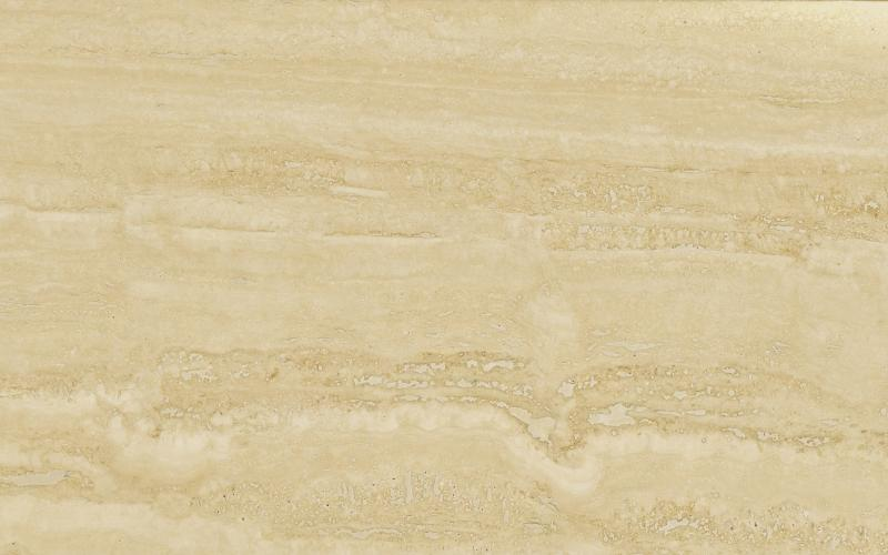 Navona Travertine Slab
